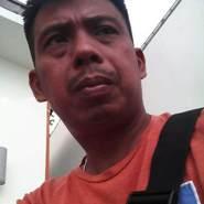 acebrong's profile photo