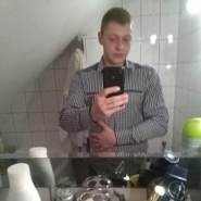 mikolajb943525's profile photo