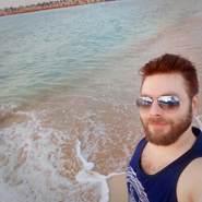 moataze15's profile photo