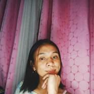 ashleyscotta's profile photo