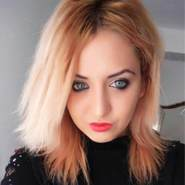 pestuhardu's profile photo