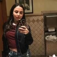 maryrose01183's profile photo