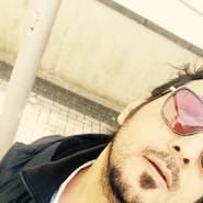 user_qy1269's profile photo