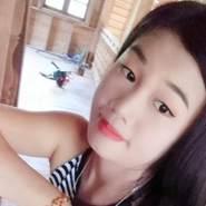 user_vig589's profile photo