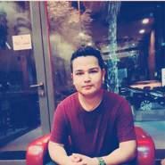 safal23's profile photo
