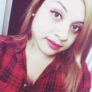 laurar782830's profile photo