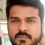 antonyj848492's profile photo