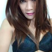 chickyc579598's profile photo