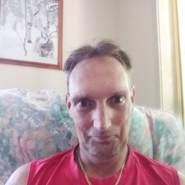 danielj836752's profile photo