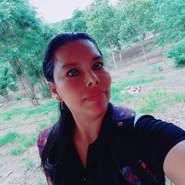 deysi72's profile photo