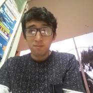 alejandroc756934's profile photo