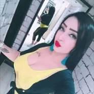 saleptogirls's profile photo