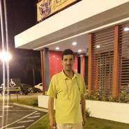 abok047's profile photo