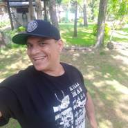 patol71's profile photo