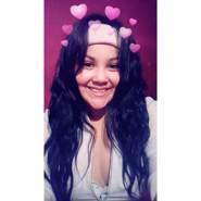 yessicac286418's profile photo