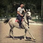 tahirs553455's profile photo