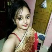 jara0088's profile photo