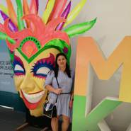 maryjoyt459530's profile photo