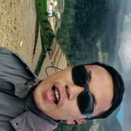 jarkoni2's profile photo
