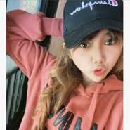 meygadanang's profile photo
