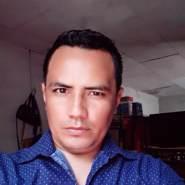 mr52507's profile photo