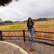 zuleykae's profile photo