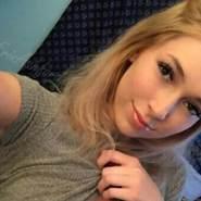 eryuru's profile photo