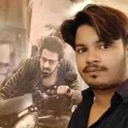 rajg809's profile photo