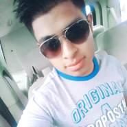 salvadorm3093's profile photo