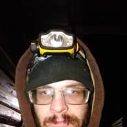 joshuac10381's profile photo