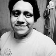 aabnera's profile photo