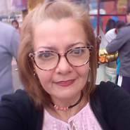 merli65's profile photo