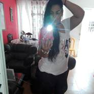 claudiam460808's profile photo