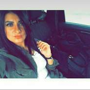 donaaaaaa12's profile photo