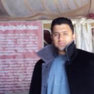mnaser920759's profile photo