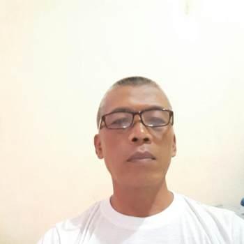 zenazecko_Jawa Tengah_Bekar_Erkek