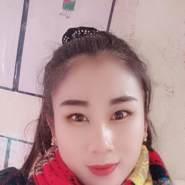 usersjhp53749's profile photo