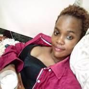 nainak955863's profile photo