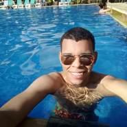 jesusb565896's profile photo