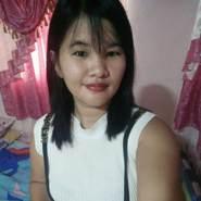 jennifera21103's profile photo