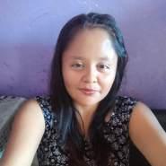 karlai798159's profile photo