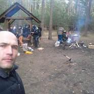 steven0091's profile photo