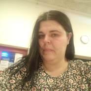 merry777126's profile photo