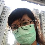 tika303's profile photo