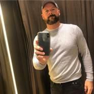 lucazbristoll's profile photo