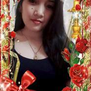 arjuni189576's profile photo