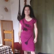 andreab703839's profile photo
