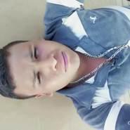gastonp332436's profile photo