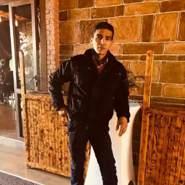 mostafas1171's profile photo
