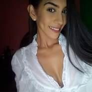 melissa296594's profile photo